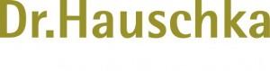 Logo Dr.Hauschka