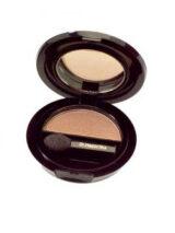 Eyeshadow Solo 02 Golden Earth 1.5g
