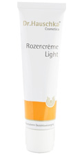 Rozencrème Light 30g