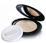 Translucent Face Powder compact 9g