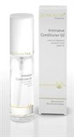 Intensieve Conditioner 02, 40ml
