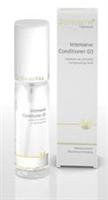 Intensieve Conditioner 03, 40ml