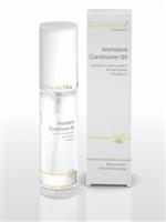 Intensieve Conditioner 05, 40ml