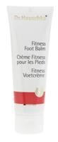 Fitness Voetcrème 75ml